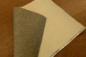 Hitzeschutz Material