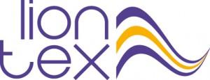 liontex-Logo
