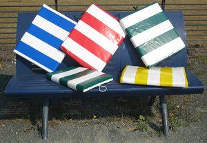 cuseno fun&stripes