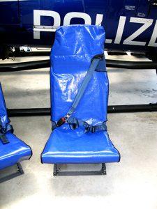 einzelsitz-cover-web Passenger Seat 185/410