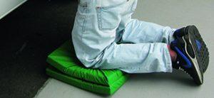 Neues Produkt: Die Cuseno-Allzweckmatte